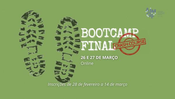 Bootcamp Final