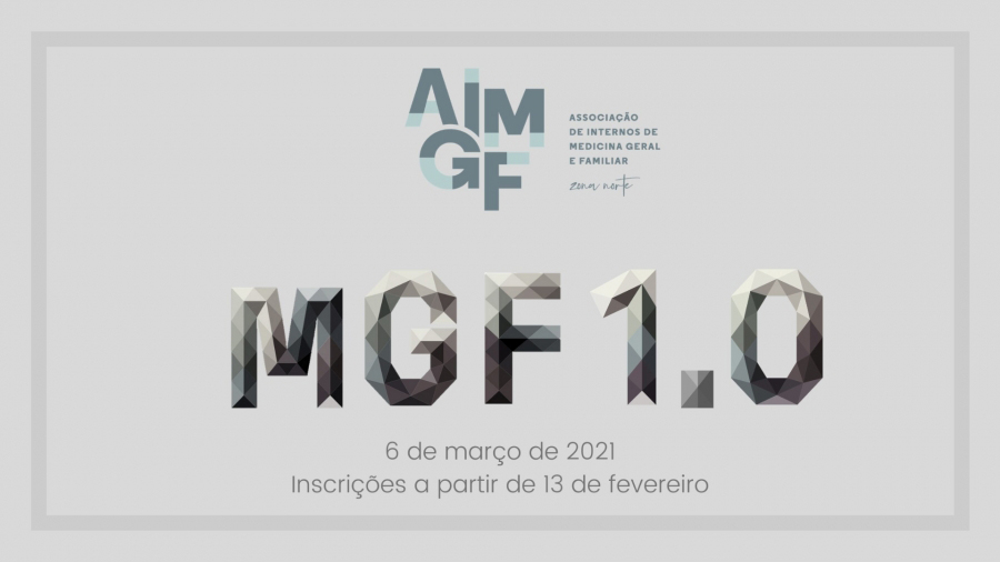 MGF 1.0