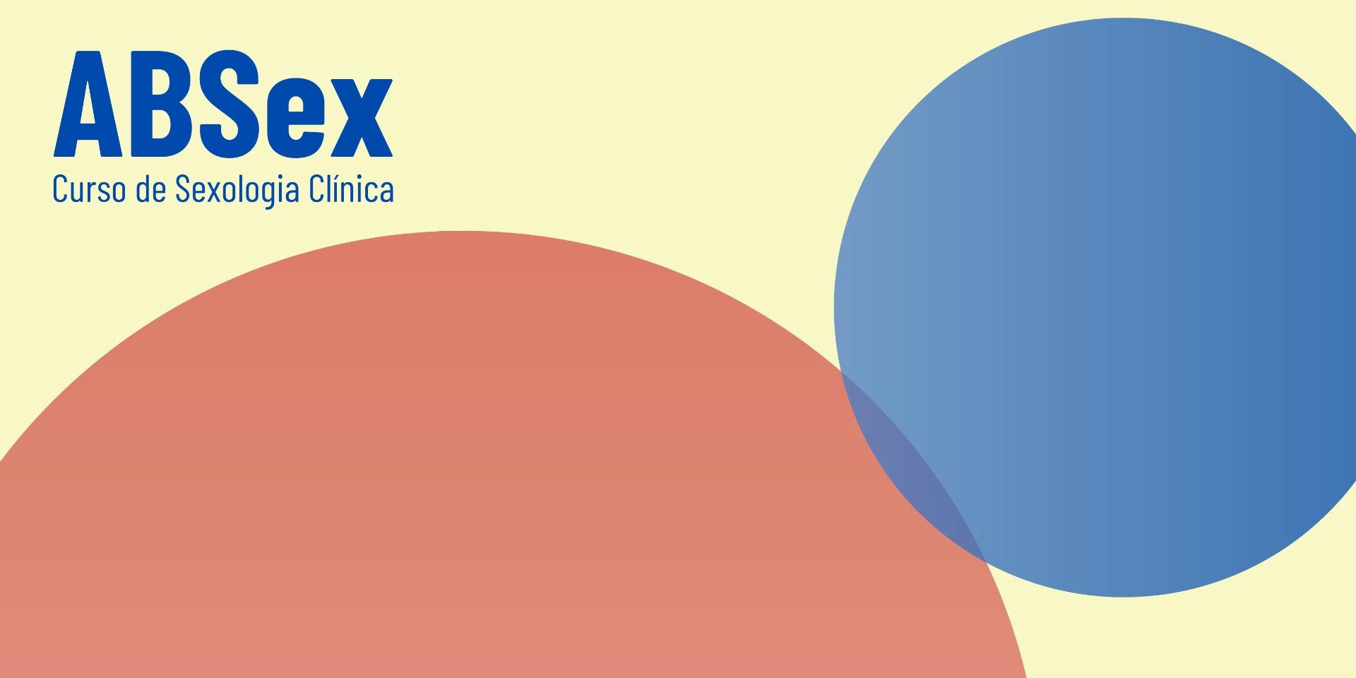 ABSex - Curso de Sexologia Clínica